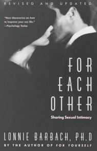 For Each Other