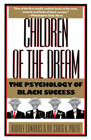 Children of the Dream by