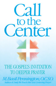Call to the Center