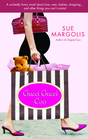 Gucci Gucci Coo by Sue Margolis