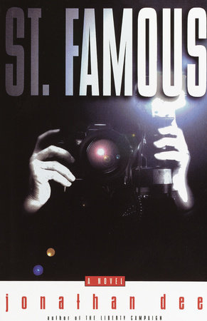 St. Famous by Jonathan Dee