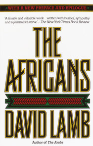 The Africans