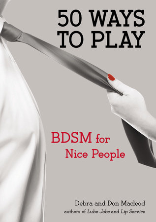 50 Ways to Play by Don Macleod and Debra Macleod