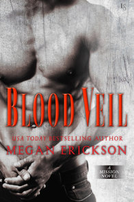 Blood Veil