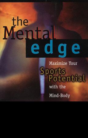 The Mental Edge by Kenneth Baum
