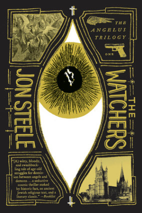 The Wolves of Midwinter by Anne Rice | PenguinRandomHouse