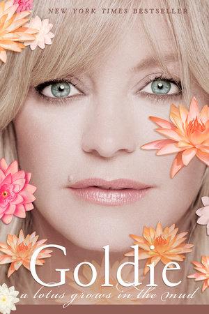 Goldie by Goldie Hawn