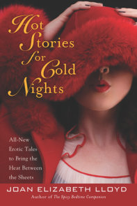 Hot Stories for Cold Nights