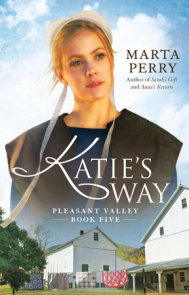 Katie's Way
