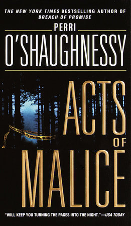 Acts of Malice