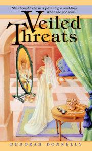 Veiled Threats