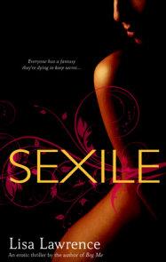 Sexile
