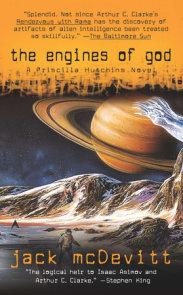 Engines Of God
