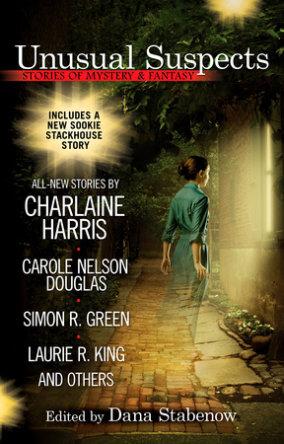 The Martian by Andy Weir | PenguinRandomHouse com: Books