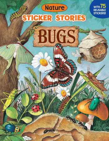 Bugs by