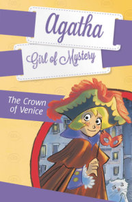 The Crown of Venice #7