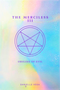 The Merciless III