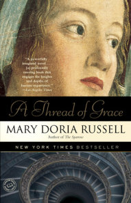 A Thread of Grace