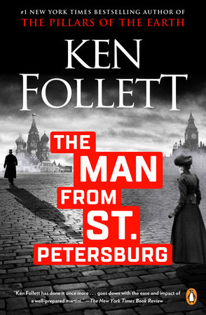 ken follett pdf free download