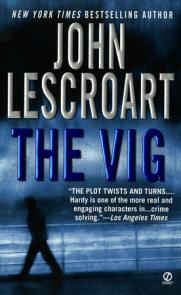 The Vig