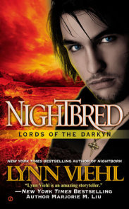 Nightbred
