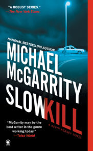 Slow Kill