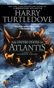 The United States of Atlantis