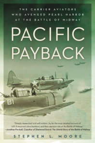 Pacific Payback