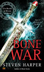 Bone War