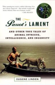 The Parrot's Lament