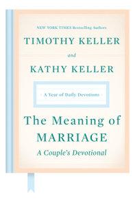 Prayer by Timothy Keller | PenguinRandomHouse com: Books