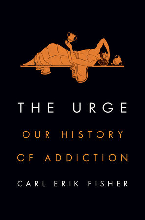The Urge by Carl Erik Fisher