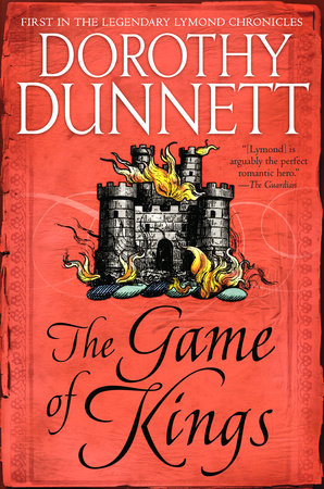 game of thrones book 3 audiobook download