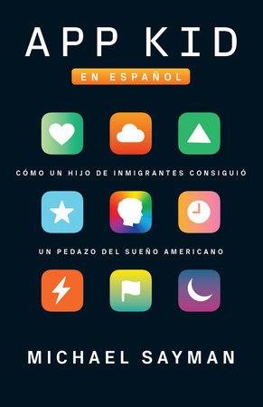 App Kid (Spanish-language Edition)