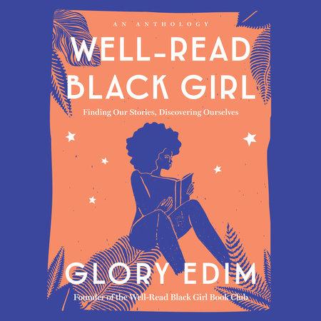 Well-Read Black Girl