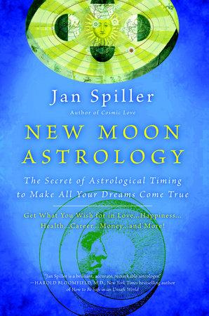 astrology for the soul jan spiller ebook