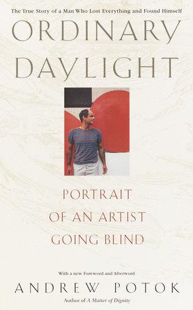 Ordinary Daylight by Andrew Potok