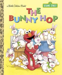 The Bunny Hop (Sesame Street)