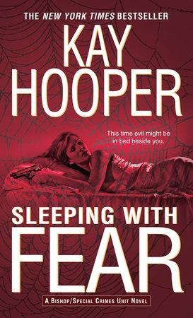 Sleeping with Fear