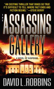 The Assassins Gallery