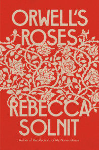 Orwell's Roses
