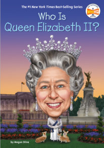 Who Is Queen Elizabeth II?