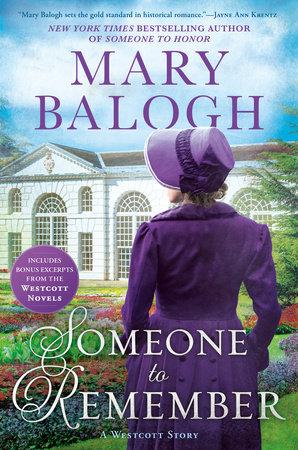 Marry in Haste by Anne Gracie | PenguinRandomHouse com: Books