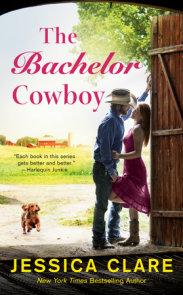 The Bachelor Cowboy