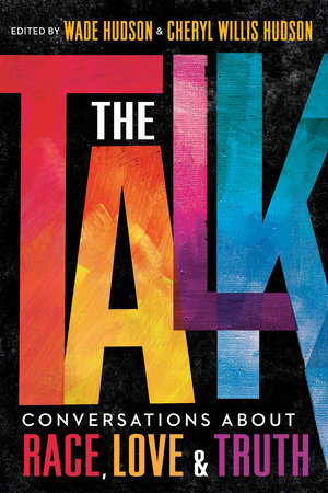The Talk by