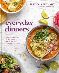 Everyday Dinners