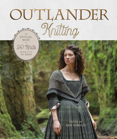 Outlander Knitting by