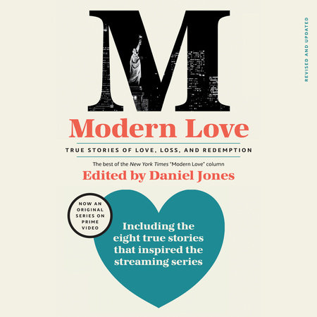 Modern Love, Revised and Updated by