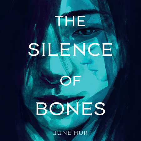 The Silence of the Bones
