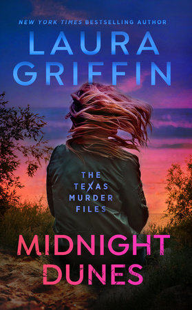 Midnight Dunes by Laura Griffin